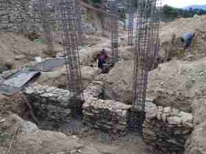 foundation_walls_School_sailung