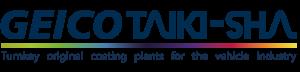 Logo Geico-TaikiSha