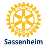 Rotary Sassenheim